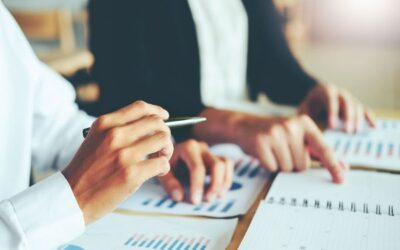 How a CPA Can Bring People Closer to Their Personal Financial Goals