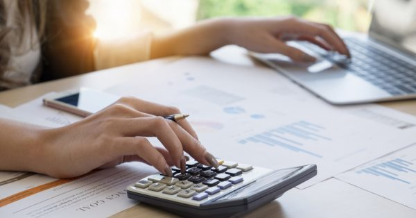 Importance of Bookkeeping for Small Business
