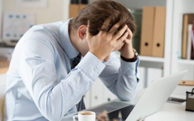 Common Bookkeeping Mistakes to Avoid