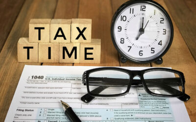 Effective Ways to Maximize Your Tax Return