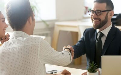 When to Hire a Personal Financial Planner and Accountant