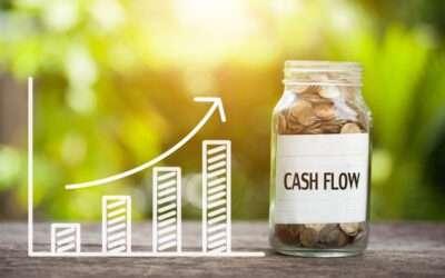 Effective Ways to Improve Your Cash Flow