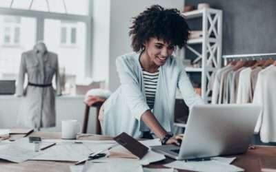 Three Strategies To Boost Small Business Profits